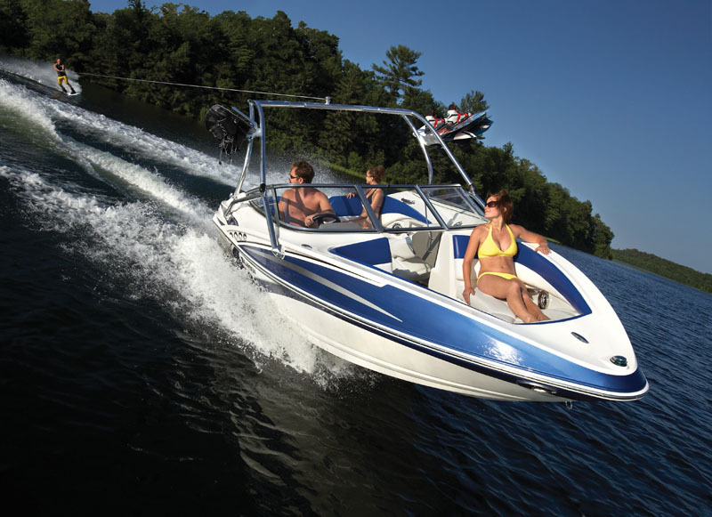 Boat Rental Ski Boats Pontoons Rv S Campers And More