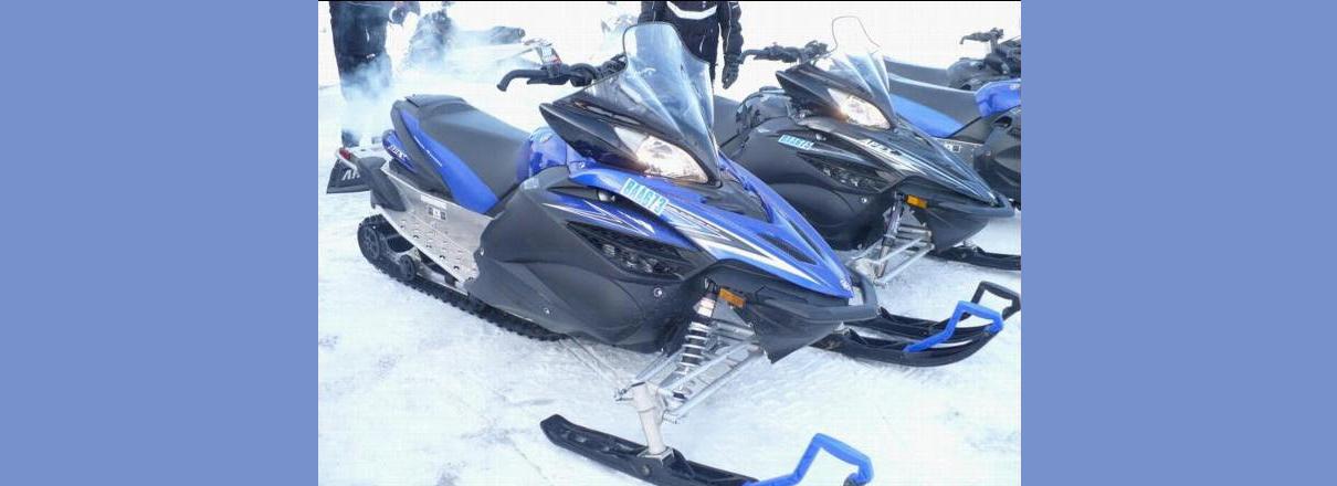 MN-snowmobile-rental
