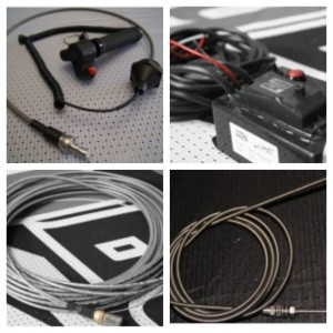 FB02300-Pro-Rider-Electronic-Kit-300x300