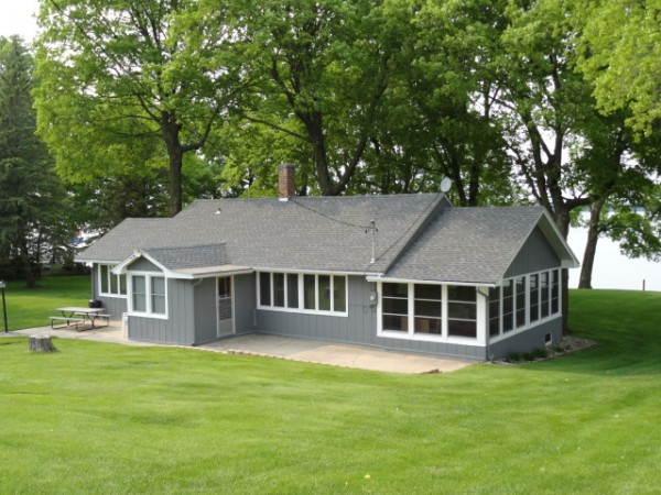 rental superior black cascade lake vacation cabins point rentals lutsen cabin mn home asp