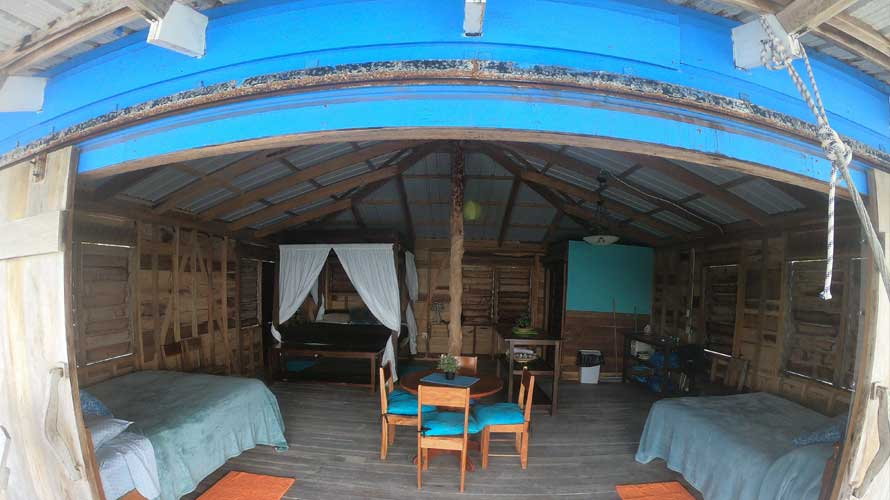 sunrise-cabana-at-chartered-rentals