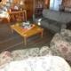 Lake Peninsula Home Rental