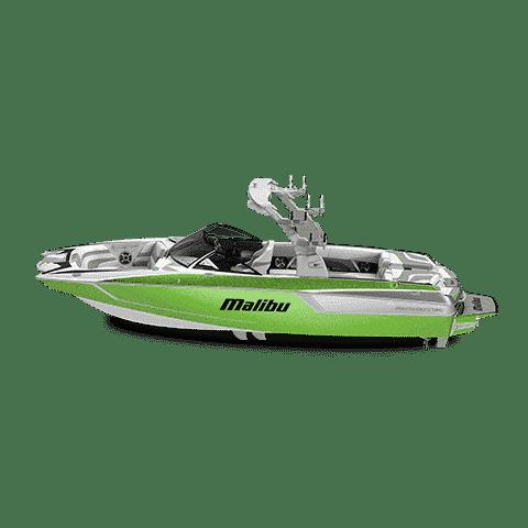 Ski Boats